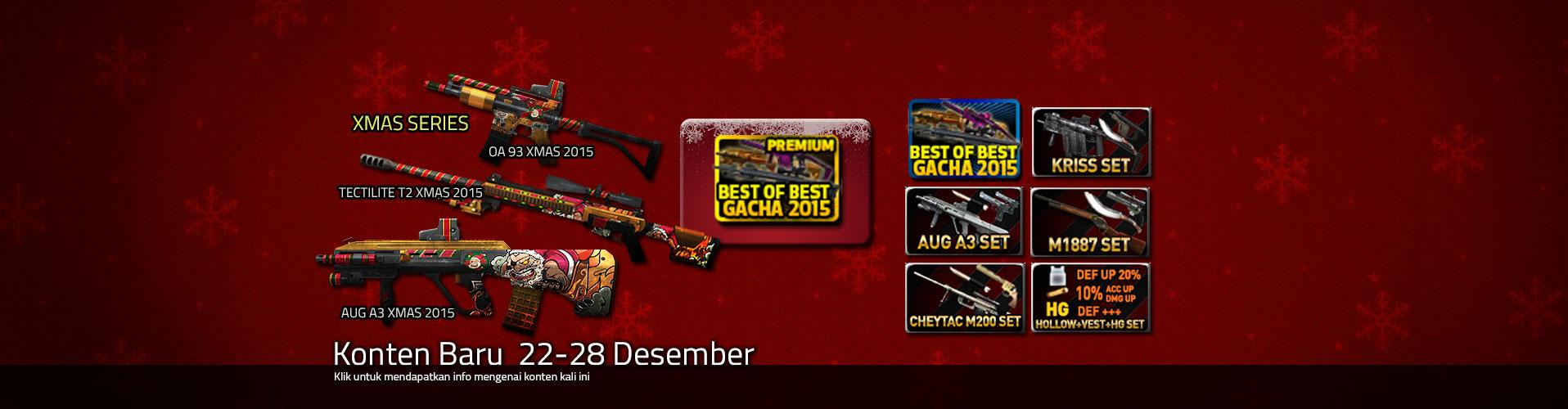 PBGI : Christmas Special Deal , des_w4_webslidershop, PBGI : Christmas Special Deal