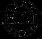 logo ianx reload 136 png home , logo-ianx-reload-136-png, Home