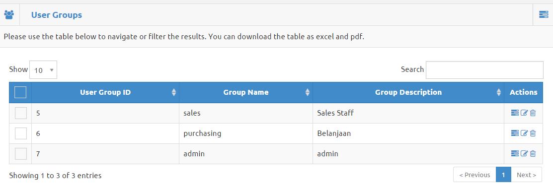 user grup Manage Toko Lebih Baik dengan Stock Manager dan Point of Sale , user-grup, Manage Toko Lebih Baik dengan Stock Manager dan Point of Sale