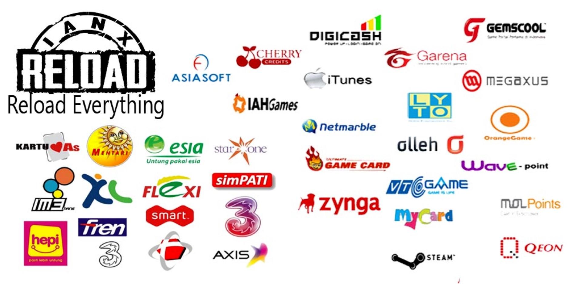 pulsa online. pulsa online , pulsa-banner-Large, Update Sistem Pulsa Online Transaksi Lancar Jaya