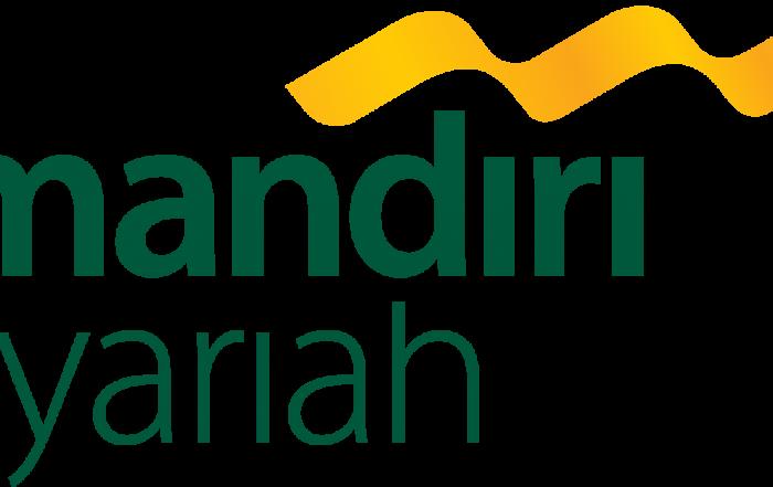 pulsa online via bank syariah mandiri