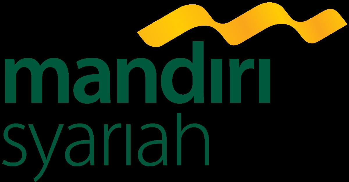 Transaksi Pulsa Online Ianx Reload Support Bank Syariah Mandiri